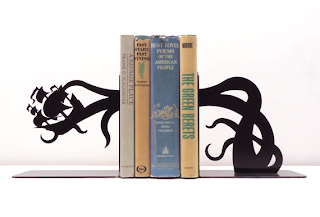 https://www.etsy.com/uk/listing/111045664/tentacle-pirate-ship-attack-bookends