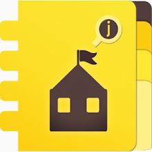 Update Aplikasi Pertemanan Untuk Android