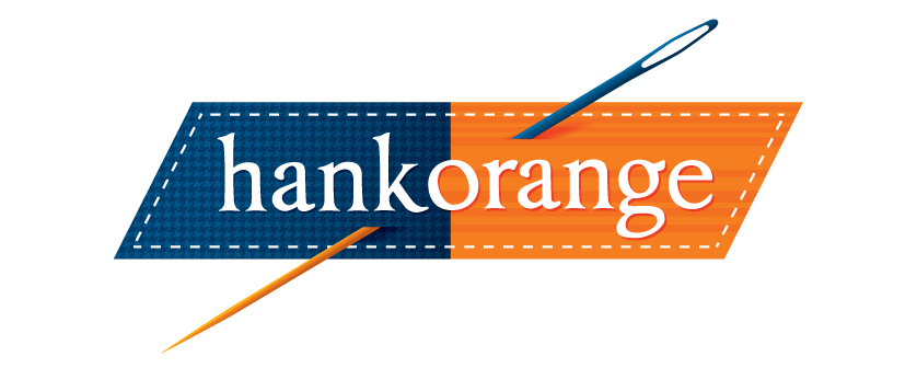 HankOrange