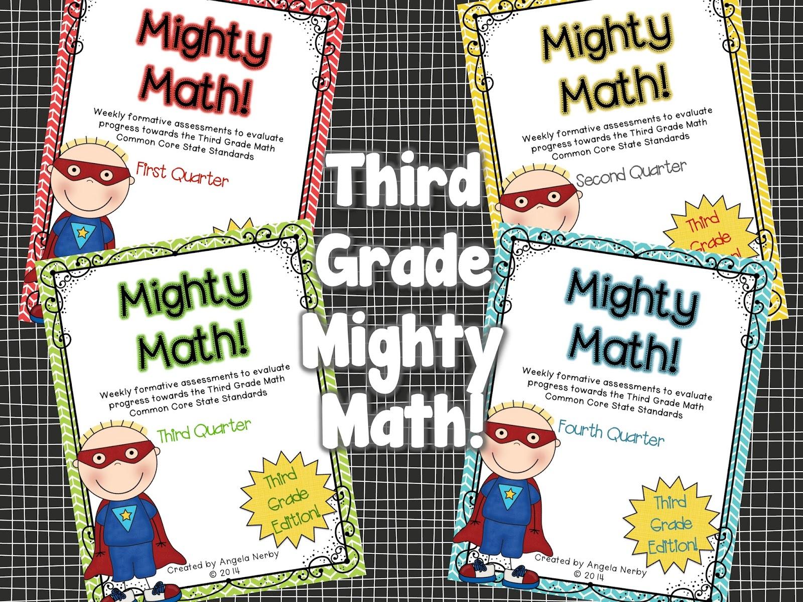 July 2014 - Hippo Hooray for Second Grade!