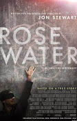 Rosewater (2014) ()