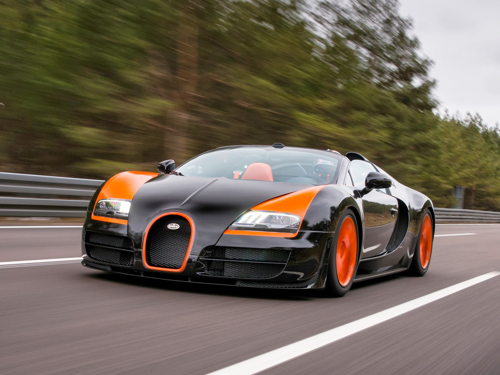 Hd cars wallpapers bugatti veyron hd wallpapers - Bugatti veyron photos wallpapers ...