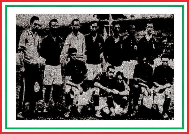 LUSA 1929