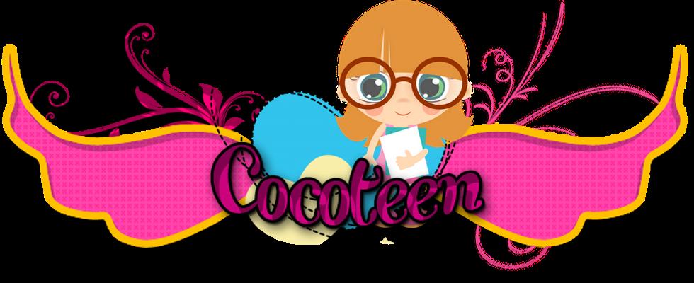 Coco teen