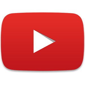 YouTube 10.03.5 APK