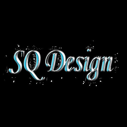 SQ Design