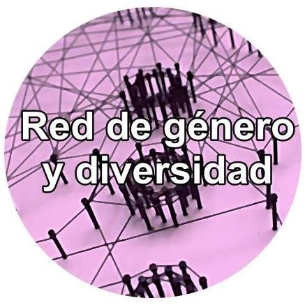 Red de Genero y Diversidad, CC Patas Arriba