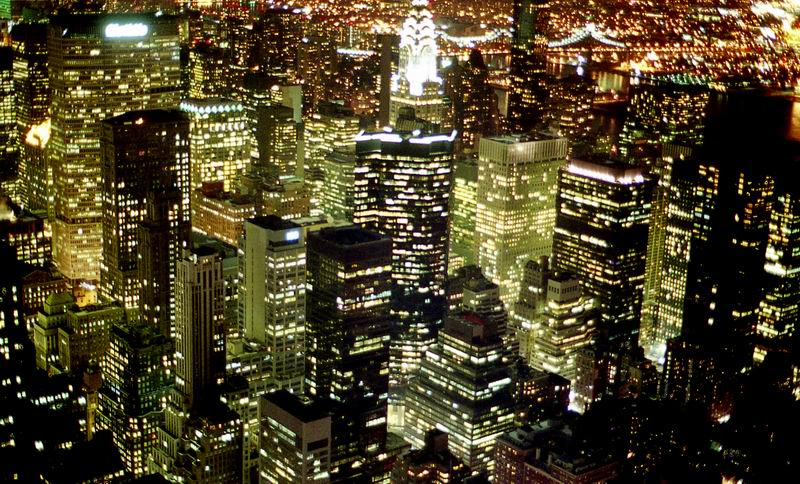 a night in new york city essay All nonfiction bullying books academic author interviews celebrity interviews college articles college essays educator of the year heroes  my trip to new york city my trip to new york city.