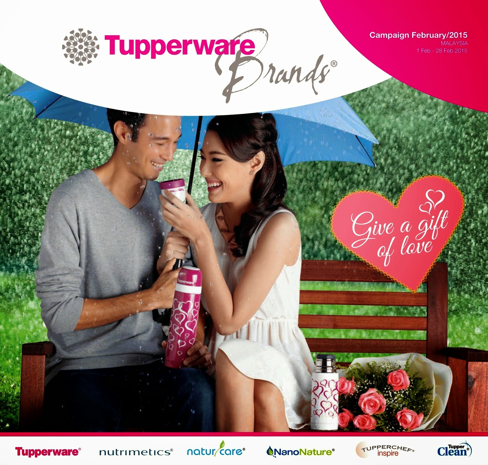 http://kinslifestyle.blogspot.com/p/tupperware-brands.html