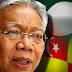 LIVE - Hassan Ali Dipaksa Sujud Kepada DAP!