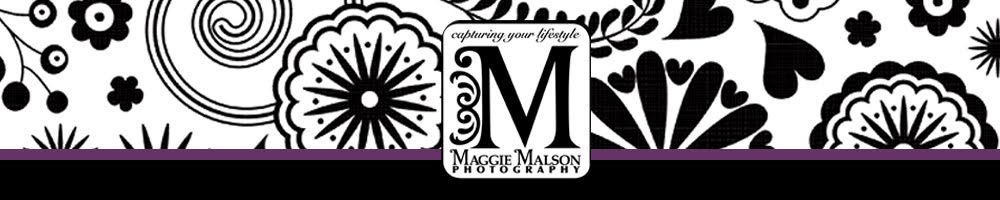 Maggie Malson Photography ~ Custom Lifestyle Photography ~ Southwest Idaho and Eastern Oregon