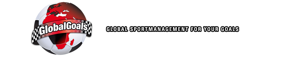 GlobalGoals Sportmanagement