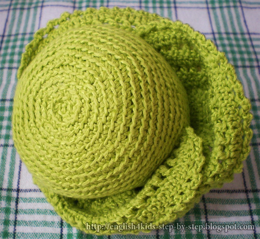 Crocheted Vegetables Com Related Keywords Suggestions Crocheted