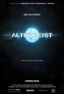 watch ALTERGEIST 2014 watch movie online streaming free watch movies online free streaming full movie streams