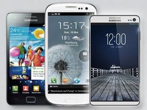Samsung Galaxy S4 GT-I9500 info spesifikasi dan harga