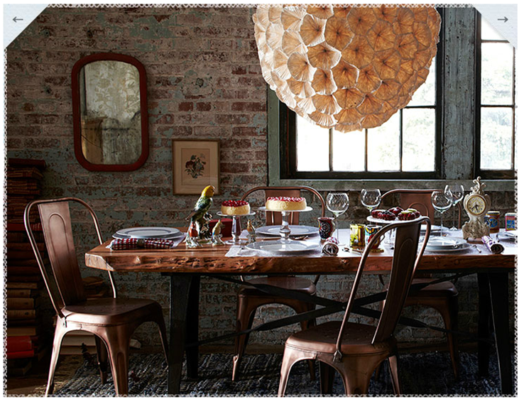 gallery for gt anthropologie dining room gallery for gt anthropologie dining room