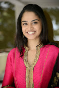 Nikitha Anil Glamorous photos-thumbnail-1