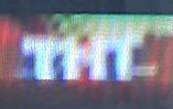 http://radiacja.blogspot.com/2011/12/900e-yamal-201-odbior-na-antenie-60cm.html