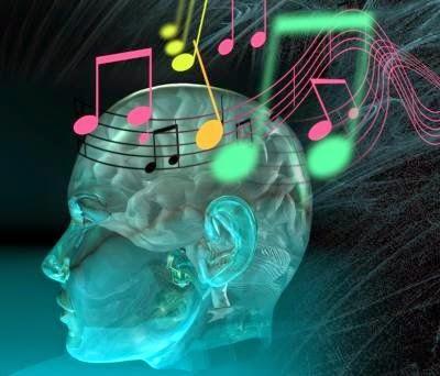 lecznicze wlasciwosci muzyki