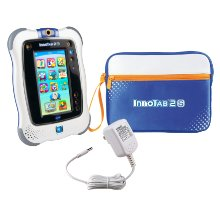 Innotab 2 on sale, deals on VTech Innotab