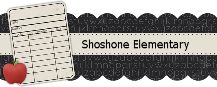 Shoshone Elementary
