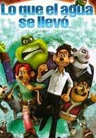 Lo Que el Agua se Llevo (2006)