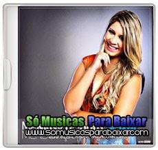 musicas%2Bpara%2Bbaixar CD Marilia Mendonça – Lançamento 2014