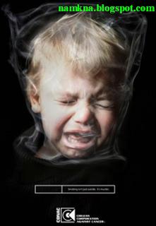 Bộ ảnh châm biếm vè tác hại của thuốc lá! - http://namkna.blogspot.com/Bộ ảnh châm biếm vè tác hại của thuốc lá! - http://namkna.blogspot.com/
