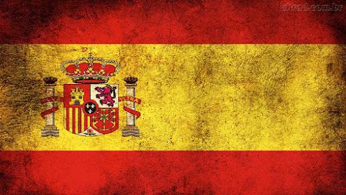 Campeonato Espanhol: Levante x Barcelona Transmissão ao vivo