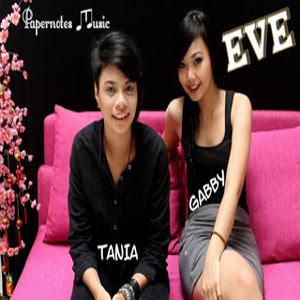 EVE+%28Tania+and+Gabby%29+-+Coba+Katakan