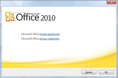 скачать майкрософт офис 2010 бесплатно