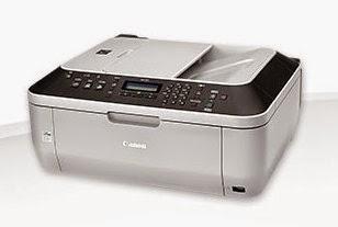 http://huzyheenim.blogspot.com/2014/08/canon-pixma-mx320-printer-driver.html