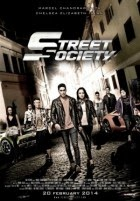 Download Street