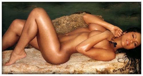 naked hood hoes pics