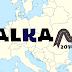 Balkans 2014