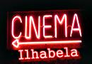 Filmes da Ilha