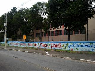 Vila Santa Isabel, Zona Leste de São Paulo, bairros de São Paulo, Vila Formosa, Vila Matilde, Aricanduva