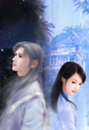 Chen Shu Fen and Ping Fan's Illustrations Manga