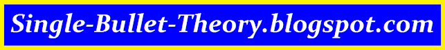 Single-Bullet-Theory-Blog-Logo.png