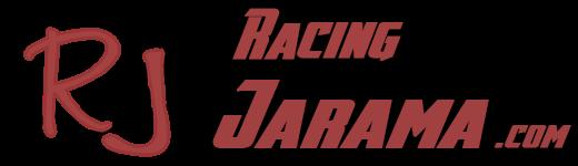 Racing Jarama