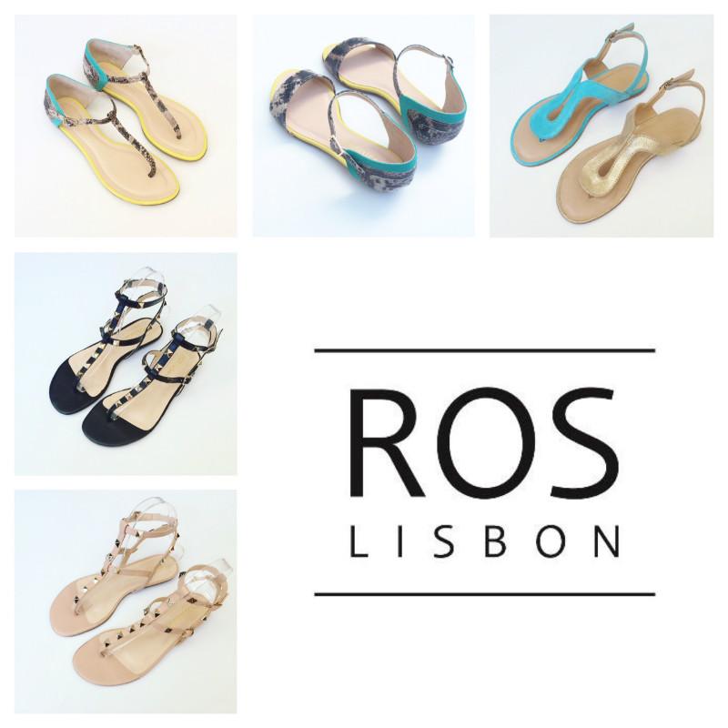 ROS LISBON Instagram