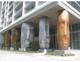 icon brickell rentals