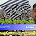 Sardar Jalil Sargulzai ne JUI (F) main Shamuliyat ka Ellan Kar dia