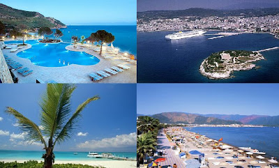 Services in All Inclusive Turkey hotels