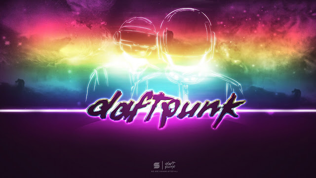 Another Daftpunk