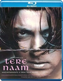 Tere Naam (2003) BluRay