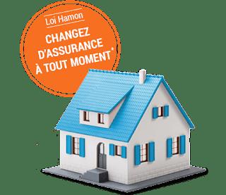 Réduisez le coût de votre assurance Habitation