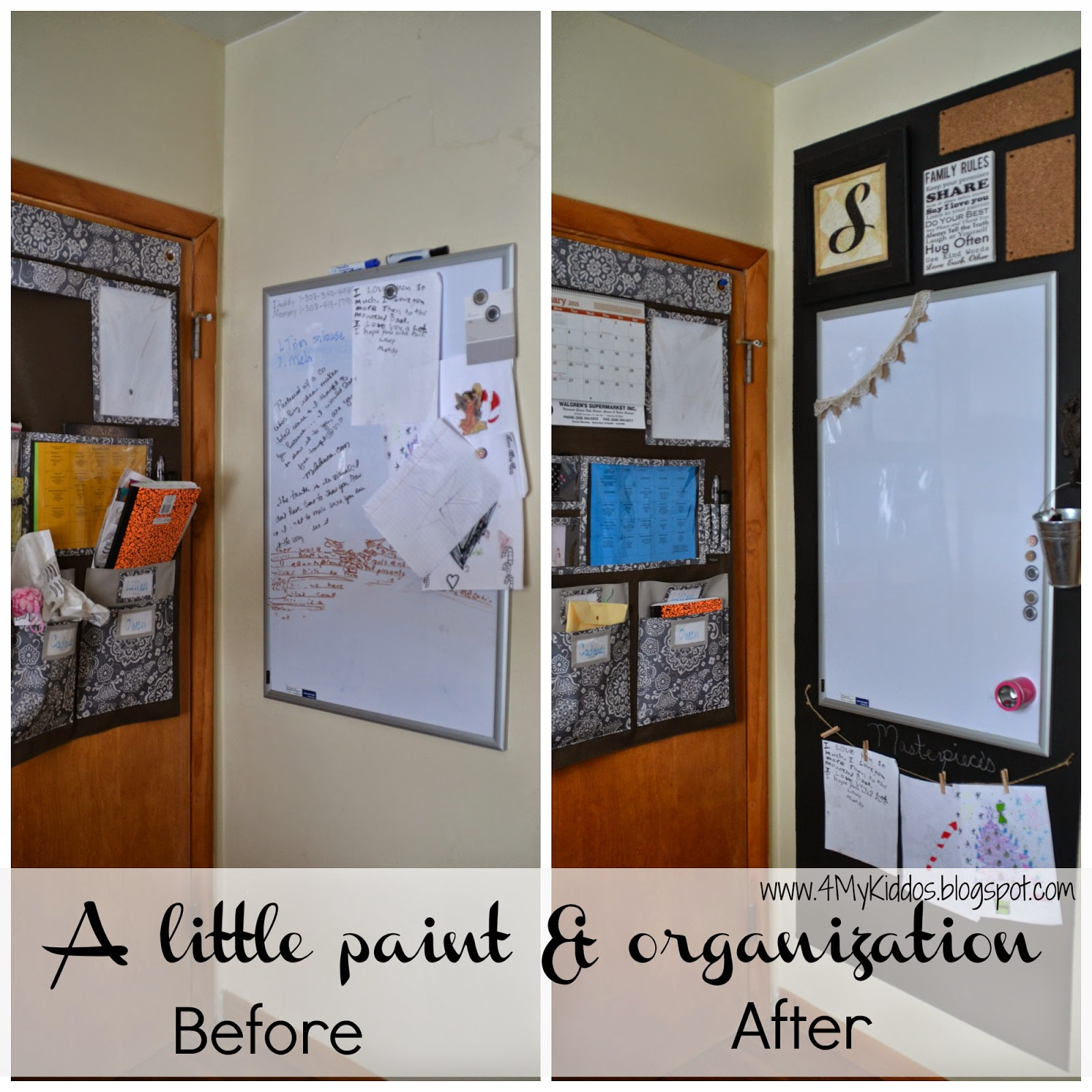 http://4mykiddos.blogspot.com/2015/01/my-first-diy-for-2015-command-center.html