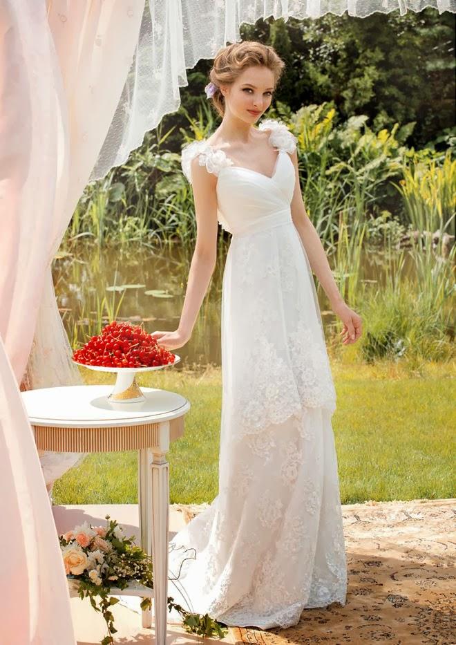 Wedding Dress Rental Utah 50 Perfect