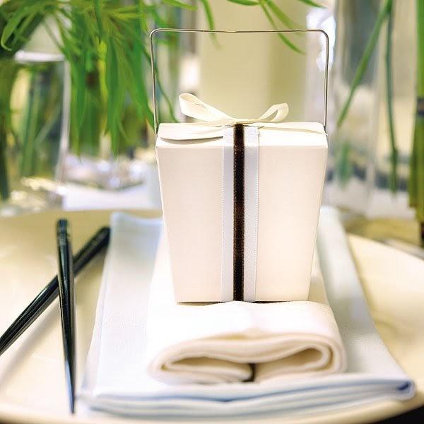 Asian Themed Wedding Favors Beau-coupcom